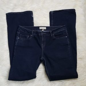 Banana Republic | Women Boot Cut Fit Jeans